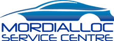 Onhover Logo